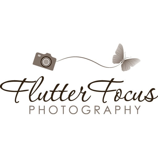 Terms and Conditions | Flutter Focus Photography