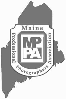 MPPA Logo