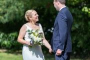 Wedding-Gallery-Sample-Image-10