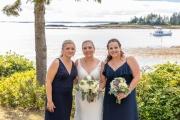 Wedding-Gallery-Sample-Image-11