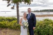 Wedding-Gallery-Sample-Image-12
