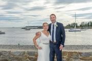 Wedding-Gallery-Sample-Image-13