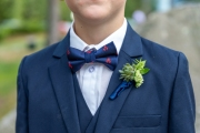 Wedding-Gallery-Sample-Image-14