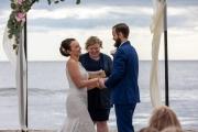 Wedding-Gallery-Sample-Image-17