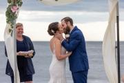 Wedding-Gallery-Sample-Image-18