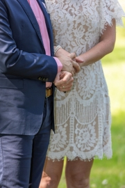 Wedding-Gallery-Sample-Image-2