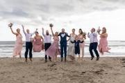Wedding-Gallery-Sample-Image-21