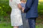 Wedding-Gallery-Sample-Image-3