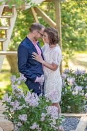 Wedding-Gallery-Sample-Image-4