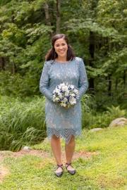 Wedding-Gallery-Sample-Image-5