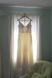 Wedding-Gallery-Sample-Image-6