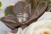 Wedding-Gallery-Sample-Image-7