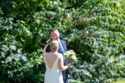 Wedding-Gallery-Sample-Image-9